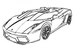 Small Picture Racing Car Colouring Colouring Pages Coloring Page Coloring