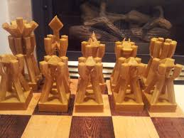 simple chess set. Brilliant Set Throughout Simple Chess Set N