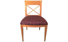 archetype furniture. Baker Archetype Furniture P