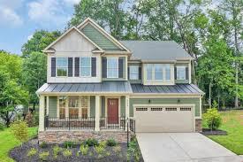 new homes in fredericksburg va 22407 taraba home review