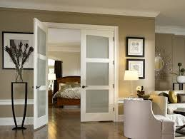 decoration bedroom with french doors master bedroom craftsman bedroom blinds pertaining to bedroom french doors