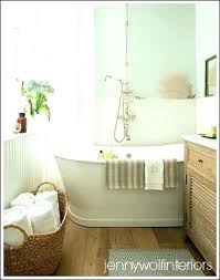 apartment bathroom decorating ideas on a budget. Apartment Bathroom Decorating Ideas On A Budget Small Makeovers