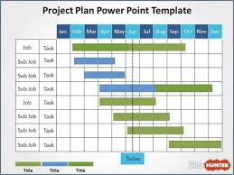 Printable blank chart templates Reward Printable Blank Chart Templates Sample Work Flow Chart Template Free Printable Flow Chart Template Mysullyscom Printable Blank Chart Templates Sample Work Flow Chart Template