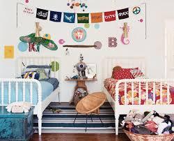 interesting boy bedroom ideas pinterest best bedroom decoration for interior design styles boys bedroom decorating ideas pinterest
