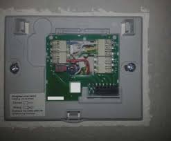 wifi thermostat wiring diagram practical honeywell wifi thermostat info images · wifi thermostat wiring diagram fantastic honeywell wifi thermostat wiring diagram grp best of pictures