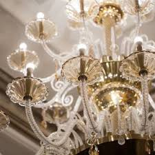 beautiful ritz lighting style. beautiful ritz lighting style n
