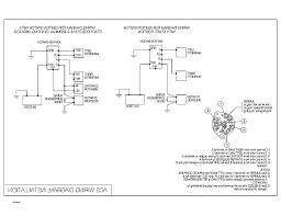 full size of pendant light parts nz diagram uk lamp explained wiring diagrams lighting splendid floor