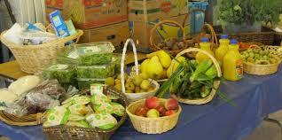 Food Pantry Feeding Ministries Trinity Lutheran Church