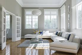 Einrichtungsideen Schlafzimmer Modern Estella Bettwäsche 155x220