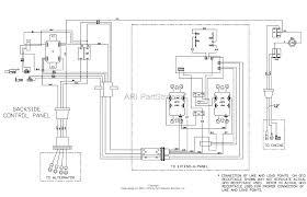 kohler 7000 generator wiring diagram wiring diagram library Kohler Ignition Wiring kohler 7000 generator wiring diagram wiring library kipor generator wiring diagram briggs and stratton power products