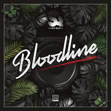 Bloodline Design