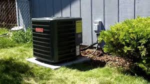goodman ac unit. goodman ac unit o
