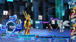 Digimon Cyber Sleuth Hacker S Memory Digivolution Chart Digimon Story Cyber Sleuth Hackers Memory Cam Guide How To