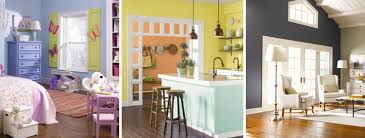 Find \u0026 Explore Paint Colors | Paints \u0026 Stains | Sherwin-Williams