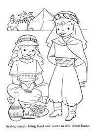 Small Picture scotland coloring pages Searchya Search Results Yahoo Search