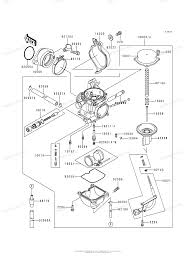 Motor kawasaki cdi wiring diagram schematics motor kmx 125 fury 84 kawasaki cdi wiring diagram schematics