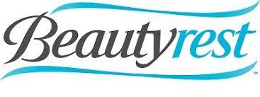 simmons mattress logo. Simple Mattress Simmons BeautyRest Silver Mattresses At Best Value Mattress Warehouse  Indianapolis And Logo C