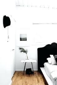 black and white bedroom decor. Gold Room Decor Black And White Bedroom Ideas