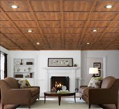 Living Room Ceiling Design Angehangte Decken On Enchanting Home Ceilings Designs Home