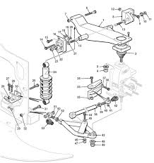 Wiring diagrams on bmw r1150rt fuse box fuse box lid on bmw r1150rt fuse box