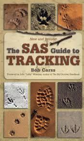 SAS Guide to Tracking: Amazon.co.uk: Carss, Bob, Thomasson, Roy ...
