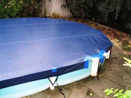 above ground pool covers. Gorgeous Swimming Pool Covers Above Ground On Image Of