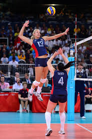 Best 25 Olympic volleyball players ideas on Pinterest