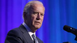 Joe Biden To Give 1st Foreign Policy Address As US President