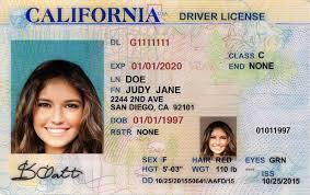 dmv permit test answers 2015. Beautiful Test CA DMV Driveru0027s License California Driveru0027s License On Dmv Permit Test Answers 2015 N