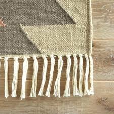 nautical area rugs nautical area rug nautical area rug for nursery nautical area rugs
