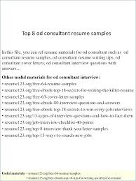 Quality Assurance Resume Examples Data Analyst Resume Sample Fresh Adorable Quality Assurance Analyst Resume