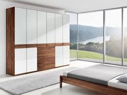 Double Bed Sunmica Designs Sunmica Design Wardrobe Gallery In Wall Wardrobe Furniture