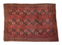 whole oriental rugs uk sharafi co