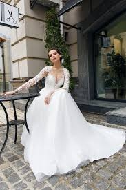 Check spelling or type a new query. Brautkleid Prinzessin Ein Kleid Zum Traumen I Weddyplace