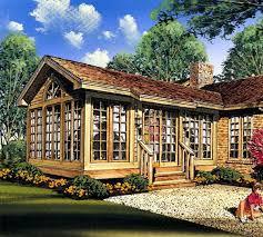 four season porches 4 porch sun and sunrooms in decor 6