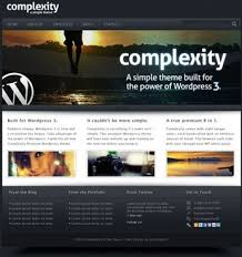 Education Web Templates Free Psd Download 557 Free Psd For