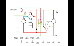 alternator wiring diagram toyota pickup wirdig toyota tercel alternator wiring diagram image wiring diagram