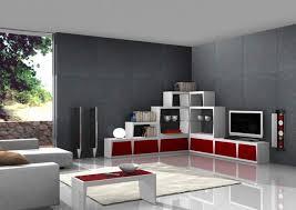 Corner Storage Units Living Room Corner Shelf Furniture Shelves