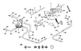 evinrude ficht 175 wiring diagram efcaviation com 1990 Evinrude 200 HP Rating at 200 Evinrude Ficht Wiring Diagram