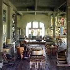 urban decor furniture. bohemian chic u0026 fleamarket finds urban decor furniture f