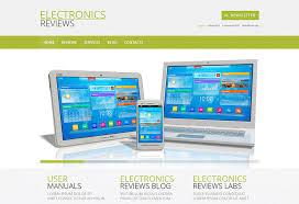 Best Free Website Templates Reviews Resume Builder Website Here Are