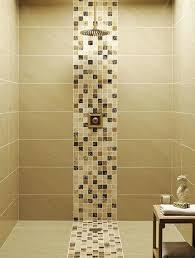 ceramic tiling a bathroom floor best ideas about bathroom tile designs on best cleaner for ceramic