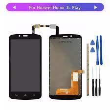 For Huawei Honor 3C Play Hol U10 Hol ...