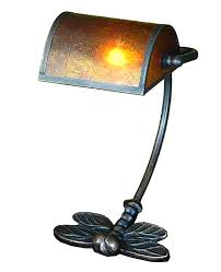 office table lamps. Office Max Desk Lamps With Enchanting 60 For Inspiration Of Popular And 1 6 On Category Table