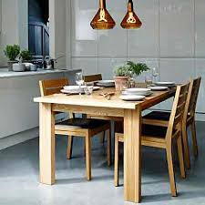 all wood dining room chairs. eat, drink, laugh, repeat. make mealtime memories with modern, extending wooden furniture all wood dining room chairs