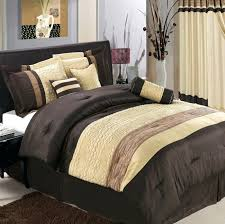 brown oversized king comforter sets queen new graphite set for clearance prepare