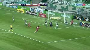 Pênaltis- Palmeiras x CRB Melhores Momentos HD - YouTube