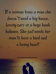 If A Woman Loves A Man Heartfelt Love And Life Quotes Stunning Man Loving A Woman Quotes