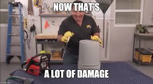 Image result for thats a lot of damage