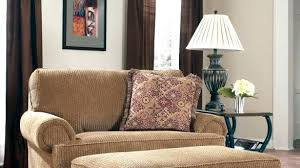 comfy lounge furniture. Lovely Comfy Living Room Chairs Or Furniture Traditional Big Chair I Miss . Inspirational Lounge